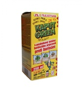 KAPUT GREEN 250 ml