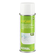Chladiaci sprej Ice COOL 400 ml